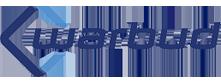 logo-warbud
